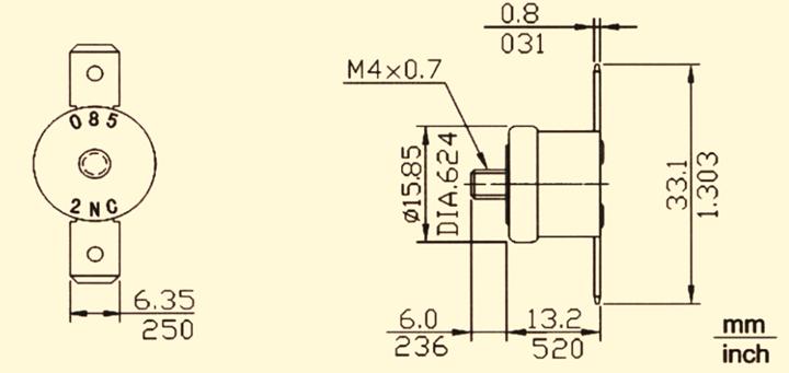 T24-PF2-TB尺寸图.jpg