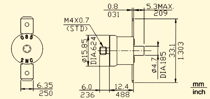 T24-RF2-TB尺寸图.jpg