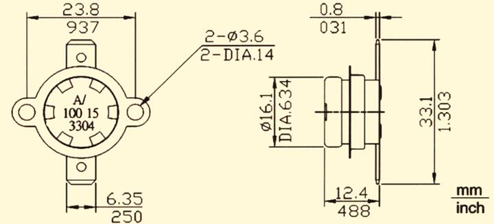 T24-SF2-PB尺寸图.jpg