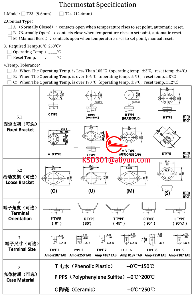 1.Thermostat Specification(680shuiyin) .jpg