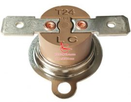 T24-SF2-PB(KSD301PPS活动支架manbetx官网手机登录)