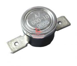T24-CF2-TB(KSD301电木平角manbetx官网手机登录)