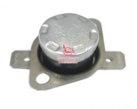 T24-OF1-TB(KSD301空调用manbetx官网手机登录)