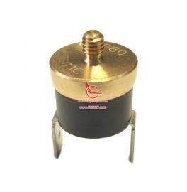 T24-RR2-TB(ksd301圆铜头弯角manbetx官网手机登录)