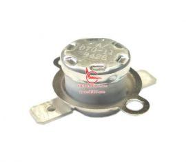 T24-SF2-CB(KSD301陶瓷活动环manbetx官网手机登录)